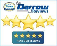 Russ Darrow Dea   2015 Mazda CX 5 Sport | Russ Darrow | Pinterest | Mazda  And Cars