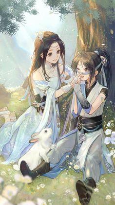 Anime Art, Anime Romance, Asian Art, Character Design, Illustration, Art Drawings, Drawings, Art, Anime Drawings