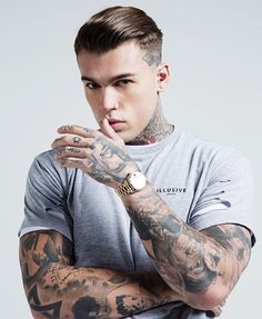 @illusive_london #whoiselijah #stephenjames #welovestephenjames #illusivelondon