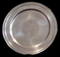 tin plate 01
