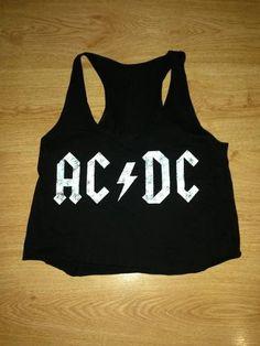 dc7143b83b048 114 mejores imágenes de ropa rock