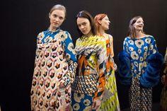 Марка Dries Van Noten в поисках инвестора | Intermoda.Ru - новости мировой индустрии моды и России