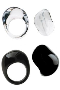 baccarat-galet-crystal-rings-profile.png (300×450)