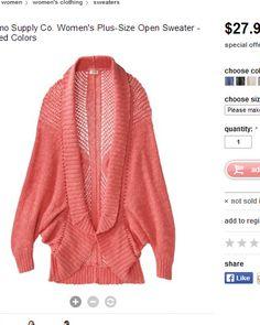 Nur ein hübscher Sweater für Frauen.   18 Fotos, die nur wie etwas anderes aussehen, wenn Du echt versaut bist