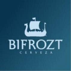 Cerveza Bifrozt. Chile