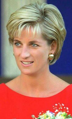 Image result for July 21, 1997: Diana, Princess of Wales
