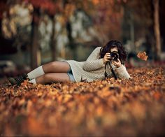 "Love Photography - <a href=""https://www.facebook.com/pages/Luis-Valadares-Fotografia/132334553477387""> FB Page</a> 