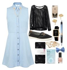"""Dressed Up"" by jpepper ❤ liked on Polyvore"
