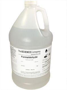 NC-0428-Formaldehyde-Formalin-37-1-Gallon-preservative