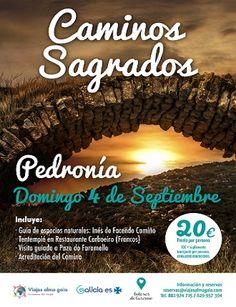 Pedronia