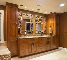 Bathroom Remodeling Newport News Va bathroom remodeling- criner remodeling in newport news, virginia
