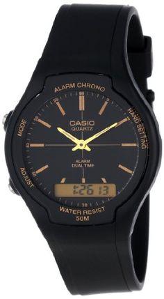 http://interiordemocrats.org/casio-aw90h-analogdigital-sports-watch-p-856.html