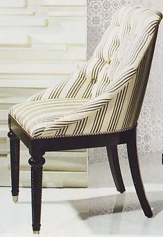 Google Image Result for http://www.couchkarma.com/wp-content/uploads/2008/10/mayfair-chair-by-ralph-lauren-home.jpg