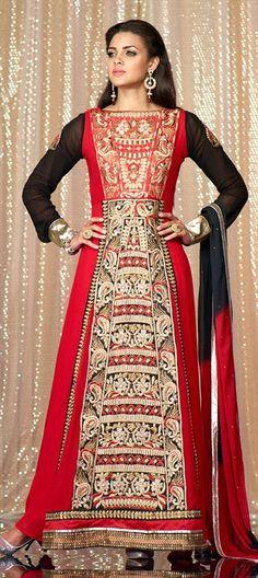BRIDAL WEAR - -  the new #salwarkameez collection for brides is worth a look!  #IndianWedding #IndianFashion #bridalwear #bridetobe #indiantheme #onlineshopping
