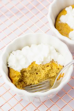 Worried that you'll eat ALL THE CAKE? Our classic yellow protein cake mix comes with instructions for just one or two portions, as well as for preparing the full package. No wasteful baking, no overindulging, and no guilt! Happy baking! #guiltfreecake #healthycake #portioncontrol #singleservecake Single Serve Cake, Protein Cake, Yellow Cake Mixes, Healthy Cake, Portion Control, Guilt Free, Healthy Habits, Eat, Baking