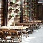 Zagat Restaurant Guide - NYC
