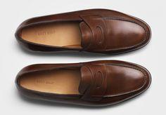 Mens Luxury Shoes | Lopez | John Lobb | John Lobb - Official website