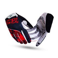 BIKIGHT Women Winter Cycling Gloves MTB Bike Outdoor Windproof Breathable Bike Sports Gloves