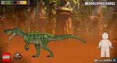 Lego Jurassic Park, Jurassic World Dinosaurs, Jurassic Park World, Lego Dinosaur, Jurassic World Fallen Kingdom, Falling Kingdoms, Lego House, Disney Frozen, Legos