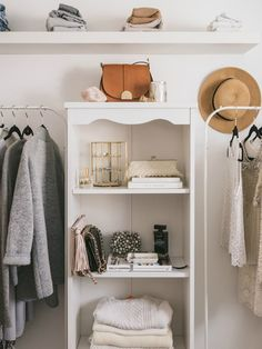 Small Space Solutions: 12 Ideas to Steal From Stylish Studios | Apartment Therapy