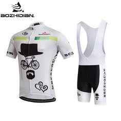 2017 AZD97 Wear Cycling Clothing Pro Team Bike Short Sleeve Conjunto Maillot Ropa Ciclismo Hombre Verano Men Cycling Jersey