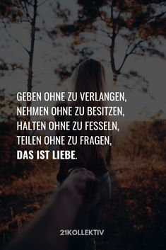 beautiful quotes Besuche unsere Webseite fr mehr t - quotes I Love You Quotes For Him, Quotes To Live By, One Of Us, Saying Of The Day, Motivational Quotes, Inspirational Quotes, Quotation Marks, Pretty Quotes, Historical Quotes