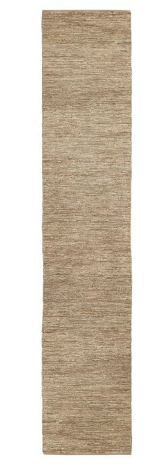 River Runner in Natural Thick Yarn, Armadillo, Rugs Usa, Classic Collection, Woven Rug, Timeless Design, Earthy, Weaving, The Incredibles