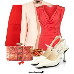 Skery Combination, created by sweetnessnf75 on Polyvore