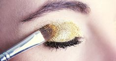 12 Amazing Make-Up Makeover Tips That Will Change Your Life Forever