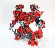 dnoughtweaponarms01
