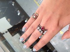 'don't go breaking my heart' Mukhi Sisters, Jewellers Souks- Beirut Souks. info@mukhisisters.com
