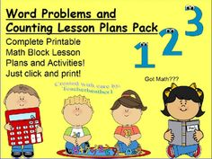 33 Best Common Core Math Collection Images On Pinterest Elementary