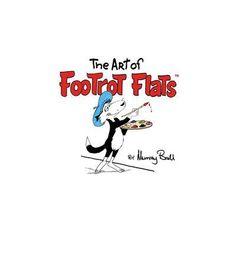 The Art of Footrot Flats : Murray Ball : 9781869712266 Footrot Flats, Kiwiana, Cartoon Characters, Fictional Characters, Rock Painting, Comic Strips, Painted Rocks, Household, Cartoons