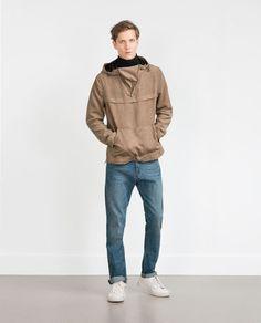 73 Best S S images   Men s spring summer fashion, Men trousers, Zara f5b6e4e4051