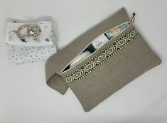 Nappy Wallet, Handmade Items, Handmade Gifts, Changing Bag, Gift Ideas, Bags, Kid Craft Gifts, Handbags, Hand Made Gifts