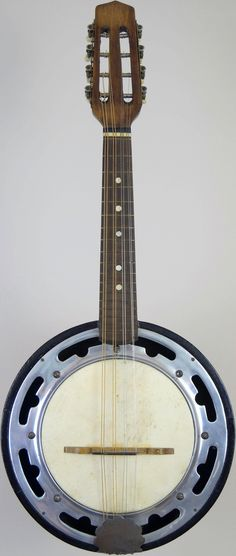 Banjo Ukulele, Banjos, Mandolin, Musical Instruments, Acoustic, Guitars, Corner, Music Instruments, Banjo