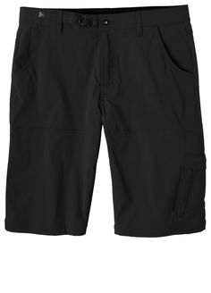 The prAna Stretch Zion Short is an adventurous traveler's best friend. Stretch fabric is quick drying and abrasion resistant for hikes and climbing rocks. Summer Camp Packing, Summer Outfits Men, Summer Clothes, Hiking Shorts, Knee Length Shorts, Range Of Motion, School Uniform, Quick Dry, Stretch Fabric