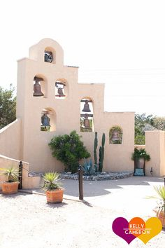 Chapel Dulcinea, wall of bells #free #Austin #wedding #venue http://elopetexas.com