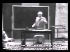 Смысл жизни Виктор Франкл, знаменитая речь 1972 года