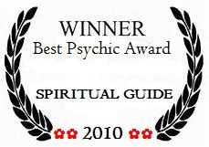 Ask A psychic Healer, Call, WhatsApp: Love Spell Chant, Cast A Love Spell, Love Spell That Work, Black Magic Spell Book, Black Magic Spells, Real Love Spells, Powerful Love Spells, Spiritual Healer, Spirituality