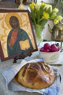 Pääsiäinen on vanha kirkollinen pyhä - Kotiliesi.fi