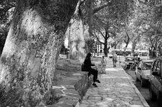 ΓΙΑΝΝΕΝΑ -56 ΦΩΤΟΓΡΑΦΙΕΣ