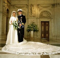 Gert's Royals (@Gertsroyals) on Twitter: 15th Wedding Anniversary of King Willem Alexander and Queen Maxima, February 2, 2017 (m. February 2, 2002)