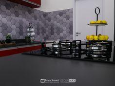 A Imprimax forneceu espaço e materiais para que arquitetos e designers de interiores esbanjassem toda a sua criatividade, mostrando as possibilidades da utilização de vinis autoadesivos na decoração de ambientes. Veja agora o projeto exclusivo criado pela equipe da STRARQ ARQUITETURA, CARLA E CAMILA STRAVALLE, de São Paulo/SP.  Instagram: @strarq Peças de decoração: @lardeco Info: www.imprimax.com.br Camila, Conference Room, Designers, Table, Furniture, Instagram, Home Decor, Vinyls, Architects