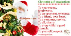 Popular Merry christmas quotes, sayings, greetings cards photo – Merry christmas quotes images and pictures with Messages welcome holidays. Top 300 Merry christmas quotes and … Best Merry Christmas Wishes, Christmas Wishes Quotes, Merry Christmas Happy Holidays, Xmas Wishes, Christmas Messages, Christmas Love, Christmas Greeting Cards, Christmas Greetings, Christmas Gifts