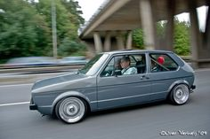 This is a discussion forum about all kinds of volkswagens. Volkswagen Golf Mk1, Scirocco Volkswagen, Vw Mk1, Audi, T2 T3, Bmw E38, Golf Mk2, Vw Cars, Golf Humor