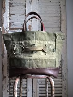 Sewing Jeans Bag Inspiration Ideas For 2020