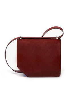 Bally Michael Kors Outlet, Michael Kors Bag, Handbags Michael Kors,  Beautiful Bags, 1b95001c0f