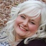 Cindy Rushton is one of my favorite Southern homeschooling advocates.  This is her article about the importance of reading time.