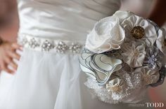 93 Best Wedding Dresses Images Marriage Pictures Wedding Pictures
